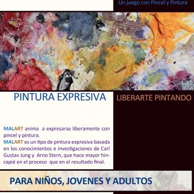 malort-spanisch8A74AAE9-C13C-286A-14F5-777488AC7AE3.jpg